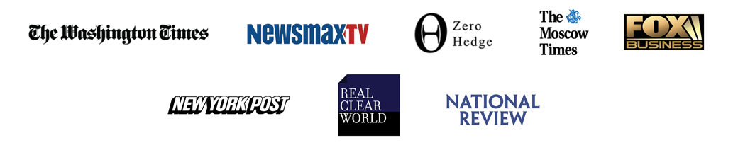 logos-article2