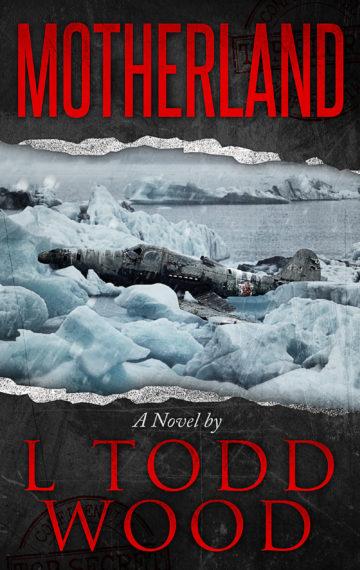 Motherland 002-2