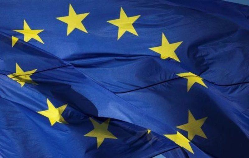 Washington Times – 'Old Europe' Sinks Under The Weight Of Secular Progressivism