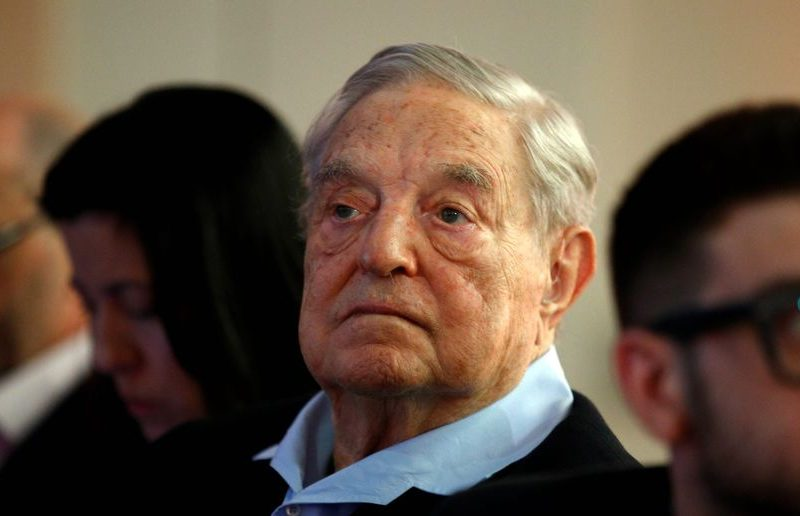 Ignoring The Balkans — And The Soros Agenda — At Our Peril